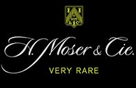 H-Moser
