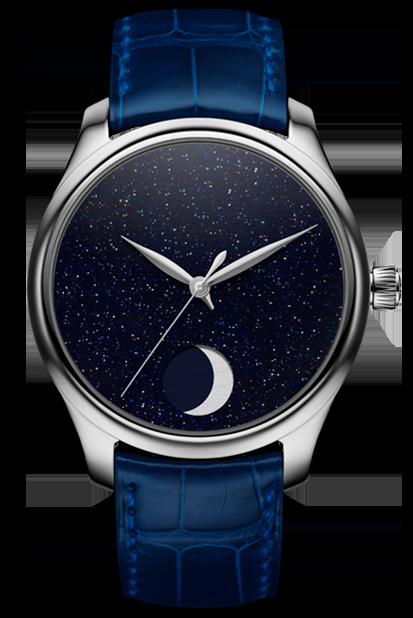 endeavour-perpetual-moon-steel-aventurine-413x618